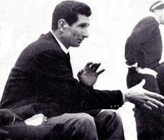 Heriberto Herrera
