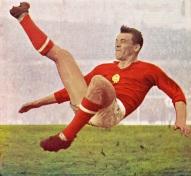 Hungary 1963-2