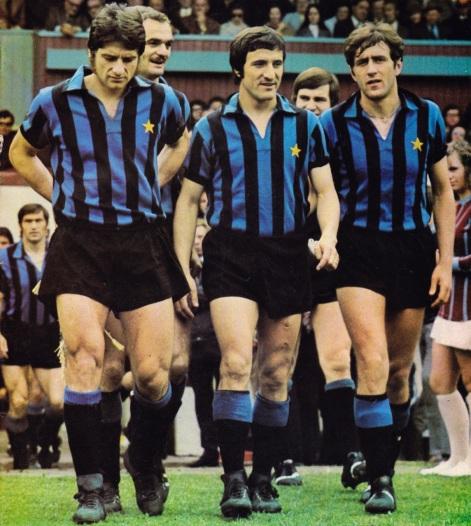 Internazionale 1973
