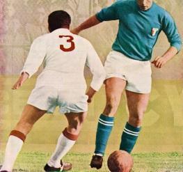 Italy 1962