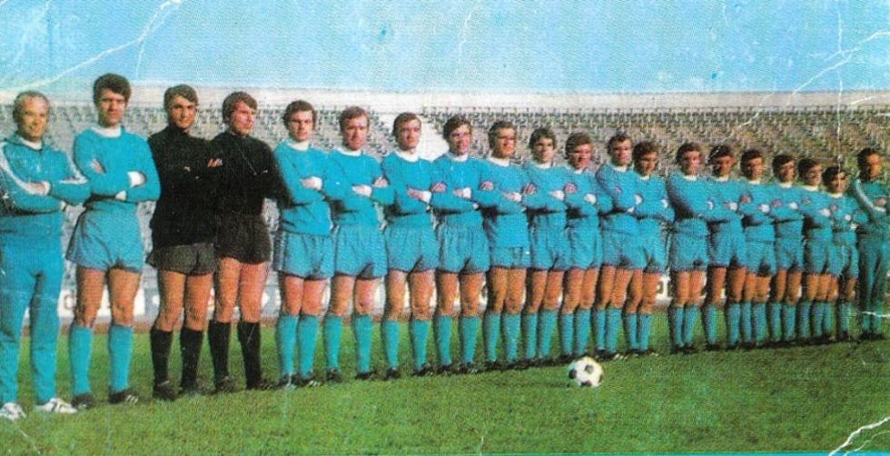 levsky-spartak-1973