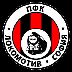 lokomotiv-sofia