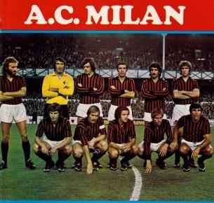 Milan 1975