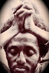 Paulo Cesar, 1971