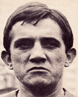 Roberto Boninsegna, Inter 1971