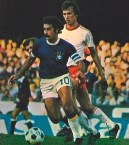 roberto-rivellino-brazil-1974.jpg?w=266