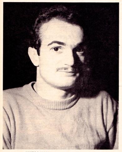 Sandro Mazzola, 1967