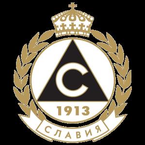slavia-sofia