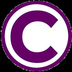 sportklub-sofia