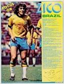Zico 1977