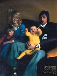 Johan Cruyff 1974-4