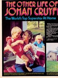 Johan Cruyff 1974