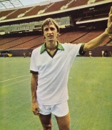 John Cruyff, New York Cosmos 1978