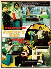 Johnny Rep 1974