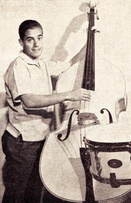 Luis Suarez, Barcelona