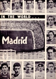Real Madrid 1960 (3)