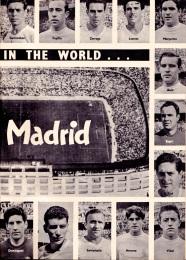 Real Madrid 1960 (3)