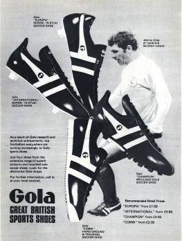 gola-1972
