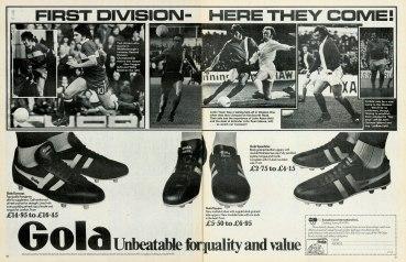 gola-1974-2