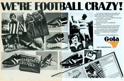 gola-1975-3