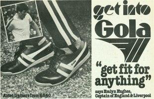 gola-1978
