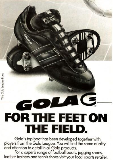 gola-1984