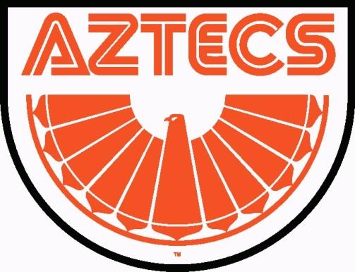 LA Aztecs