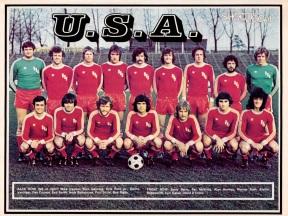 USA 1975