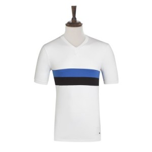 Campo Retro Inter Away