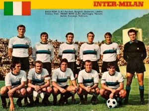 Inter 1970