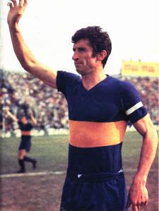 Antonio Rattin