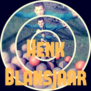 Through The Lens Of Henk Blansjaar