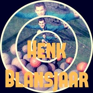 Through The Lens Of Henk Blansjaar