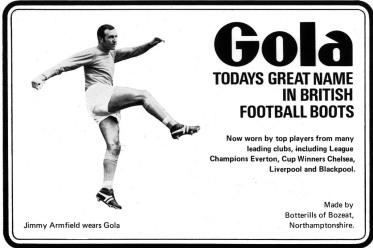 gola-1970
