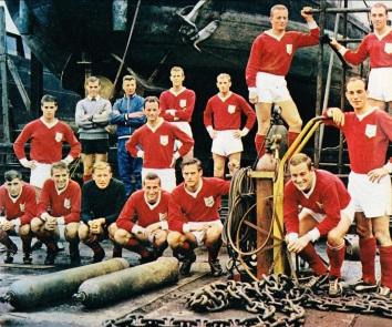 DFC Dordrecht 1963