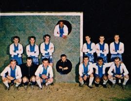 Elinkwijk 1962