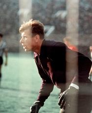 Lev Yashin, 1960s