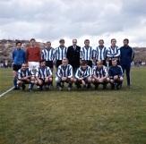 Quick Boys Katwijk 1965