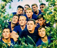 SV Limburgia 1963
