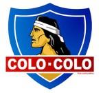 Colo Colo Badge