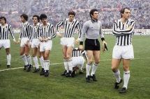Juventus 1979
