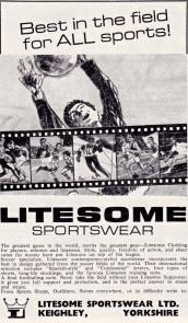 Litesome 1968