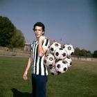 Roberto Bettega 1976