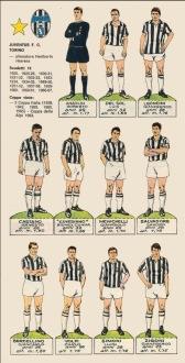 Juventus 1966-67