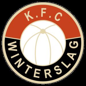 KFC-Winterslag