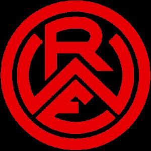 Rot Weiss Essen badge