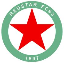 Red Star FC
