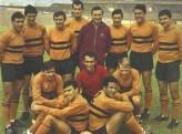 Lorient 1967