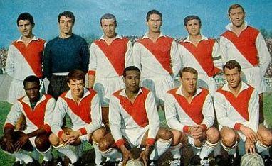 Monaco 1963
