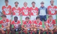 Rouen 1985